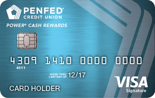 Debit Card v1