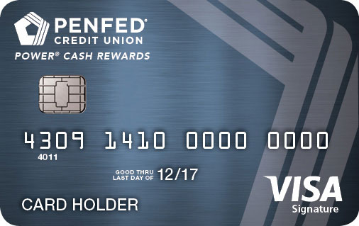 Debit Card v2