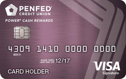 Debit Card v3