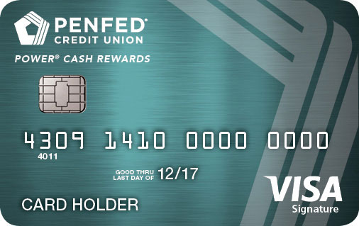 Debit Card v4