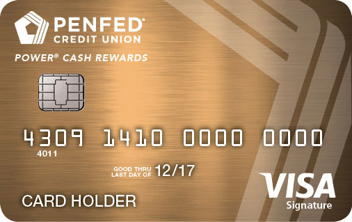 Debit Card V5