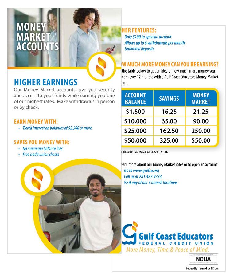 Gulf Coast Lobby Brochure 2