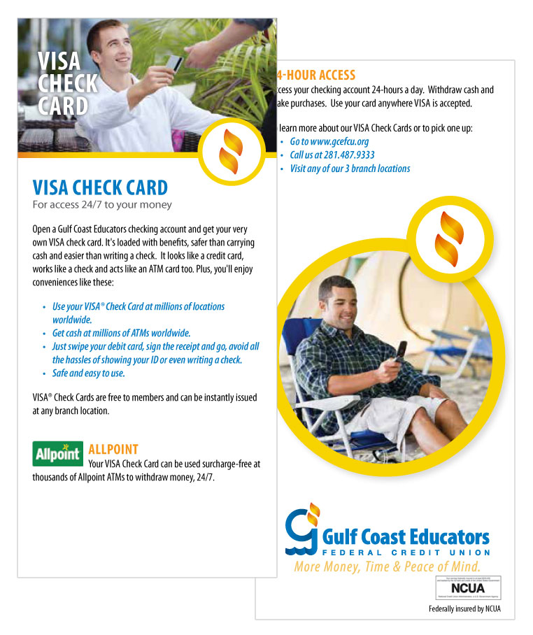 Gulf Coast Lobby Brochure 3