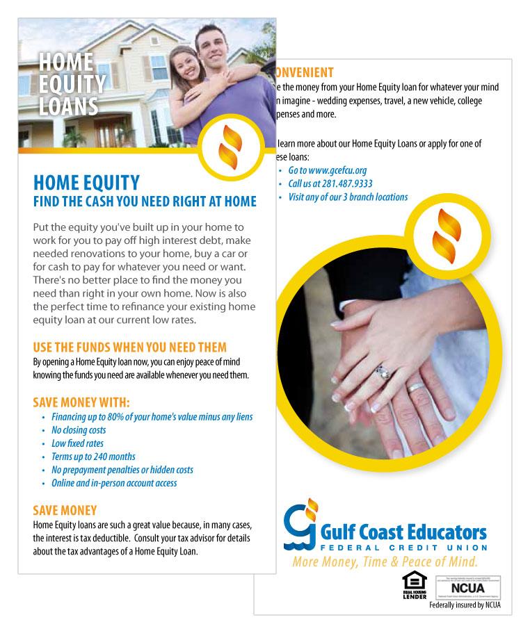 Gulf Coast Lobby Brochure 4