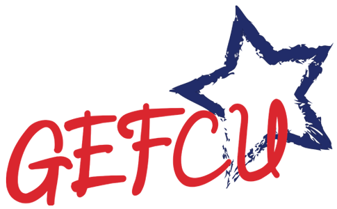 GEFCU is a client of Concepts Unlimited