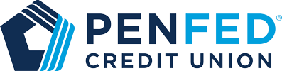 PenFed Credit Union is a client of Concepts Unlimited