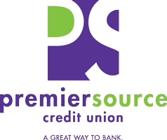 PremierSource Credit Union is a client of Concepts Unlimited