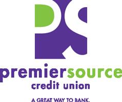 PremierSource Credit Union is a client of Concepts Unlimited