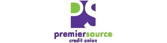 PremierSource