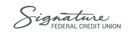 Signature Federal Credit Union