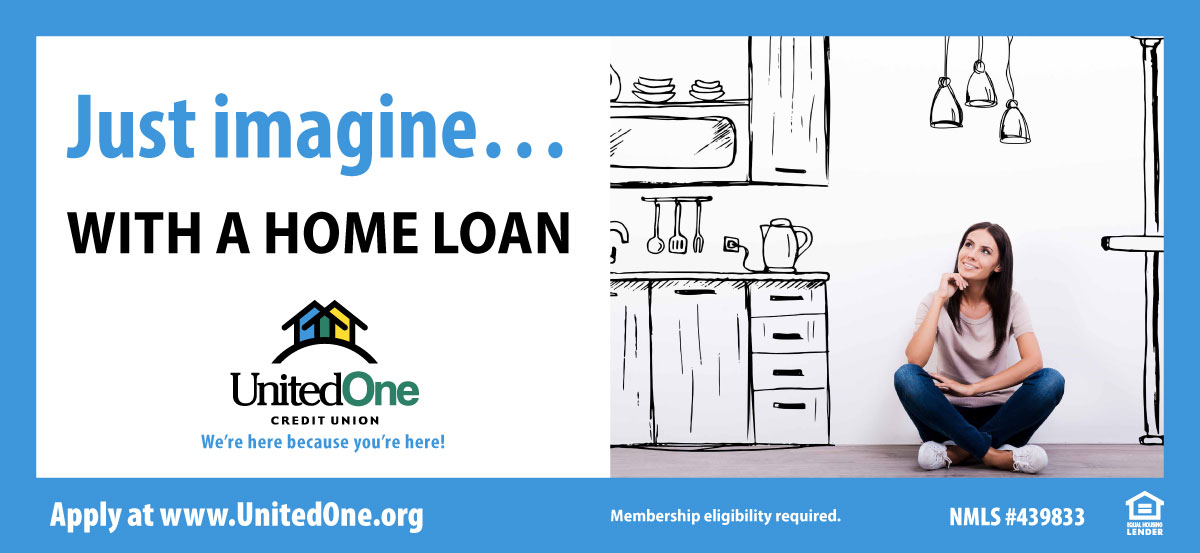 Billboard home loans v2 concepts unlimited for Two loans for one house