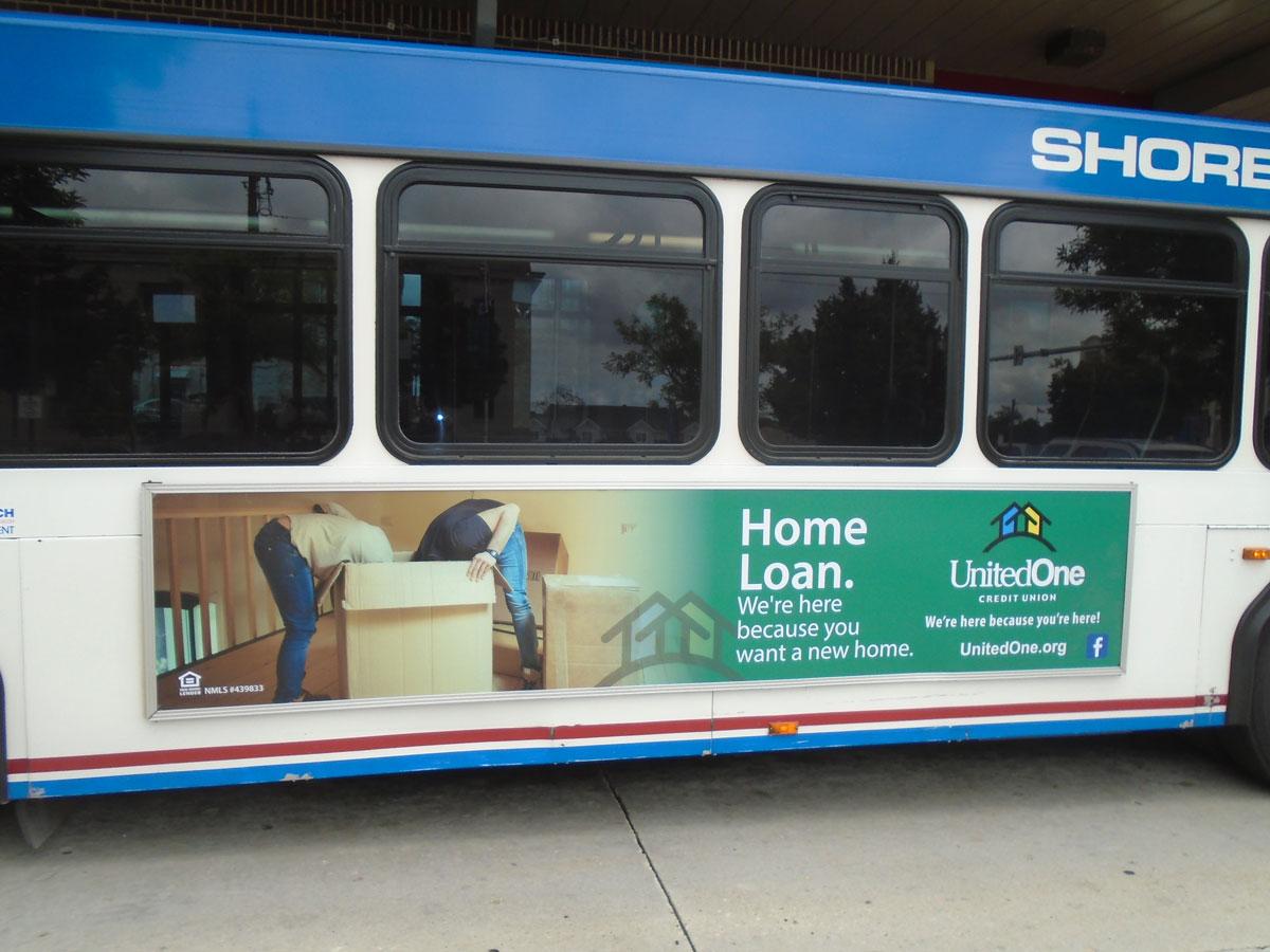 Bus Ad 2