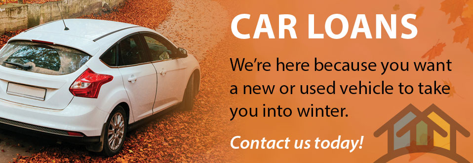 Car Loan Web Ad 3