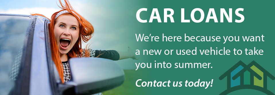 Car Loan Web Ad 4
