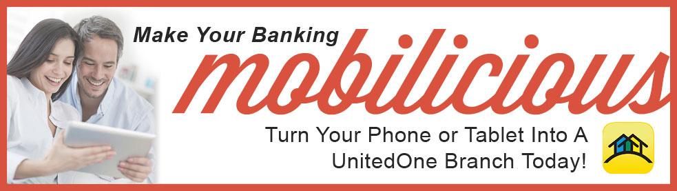 Mobilicious Facebook Ad