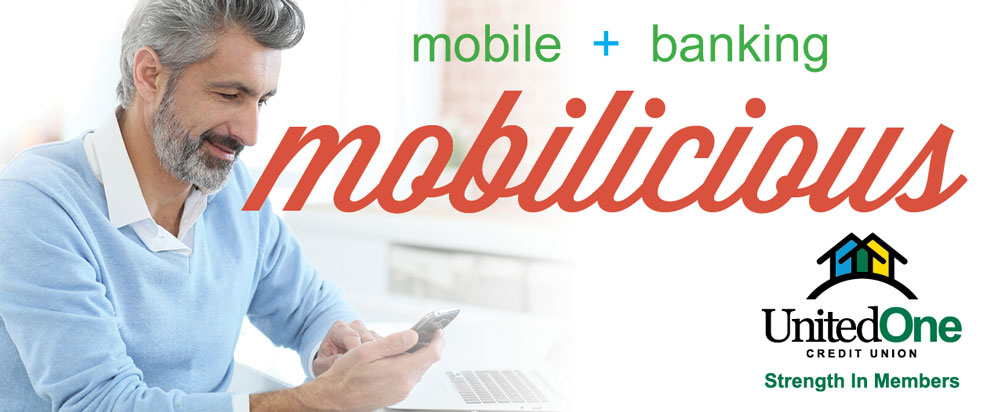Mobilicious Stuffer Ad 1