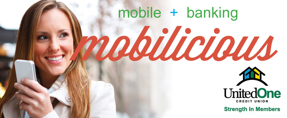 Mobilicious Stuffer Ad 3