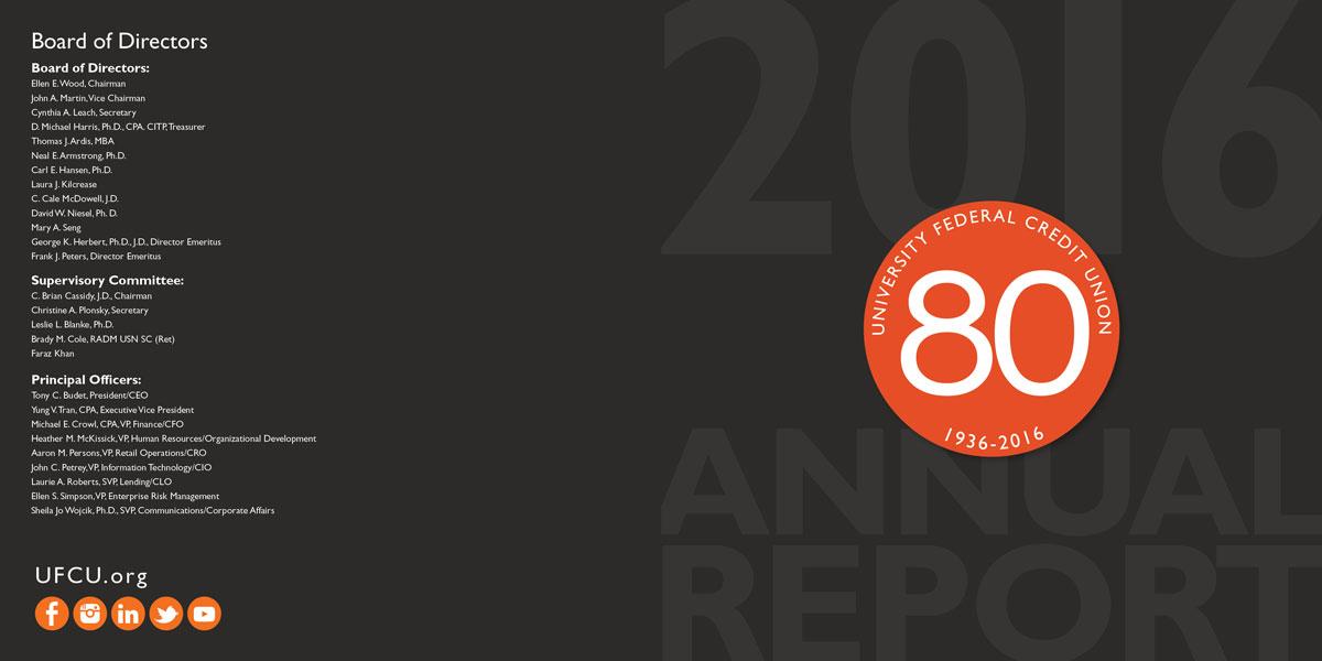 2015 Annual Report – 1