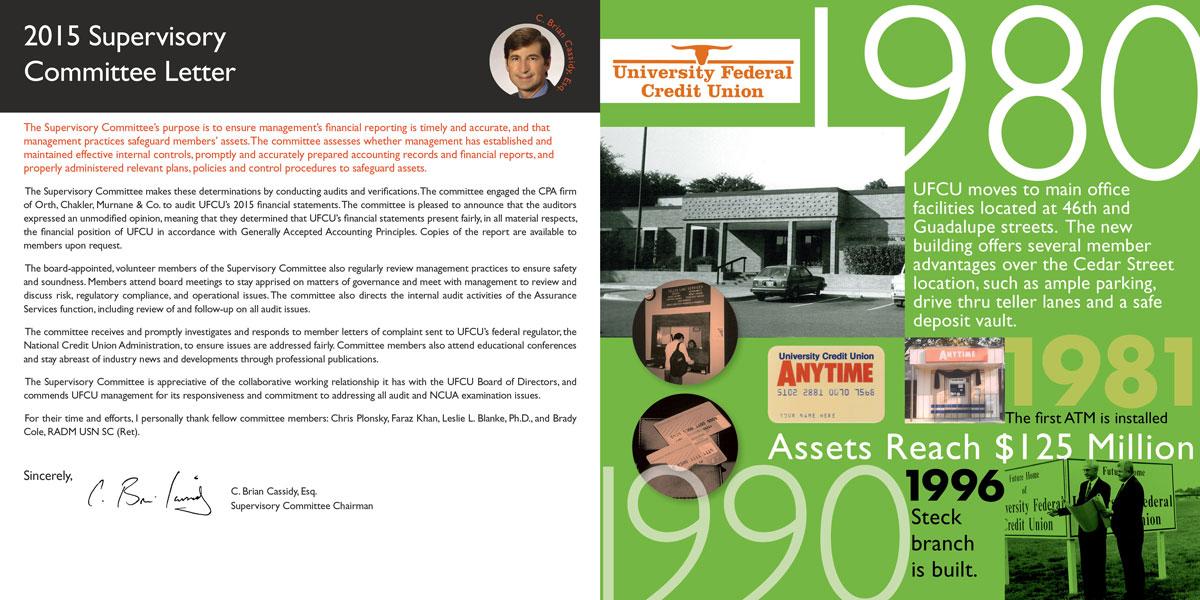 2015 Annual Report – 5
