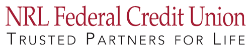 NRL Federal Credit Union is a client of Concepts Unlimited