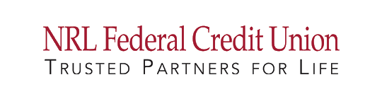 NRL Federal Credit Union