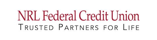 NRL Federal Credit Union