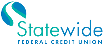 Statewide Federal Credit Union is a client of Concepts Unlimited