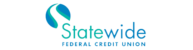 Statewide Federal Credit Union