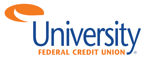 University Federal Credit Union (UFCU) is a client of Concepts Unlimited