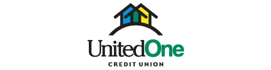 UnitedOne Federal Credit Union